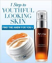 Anew for you