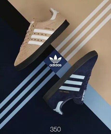 Deshonestidad Bungalow Por cierto  Pin on Adidas