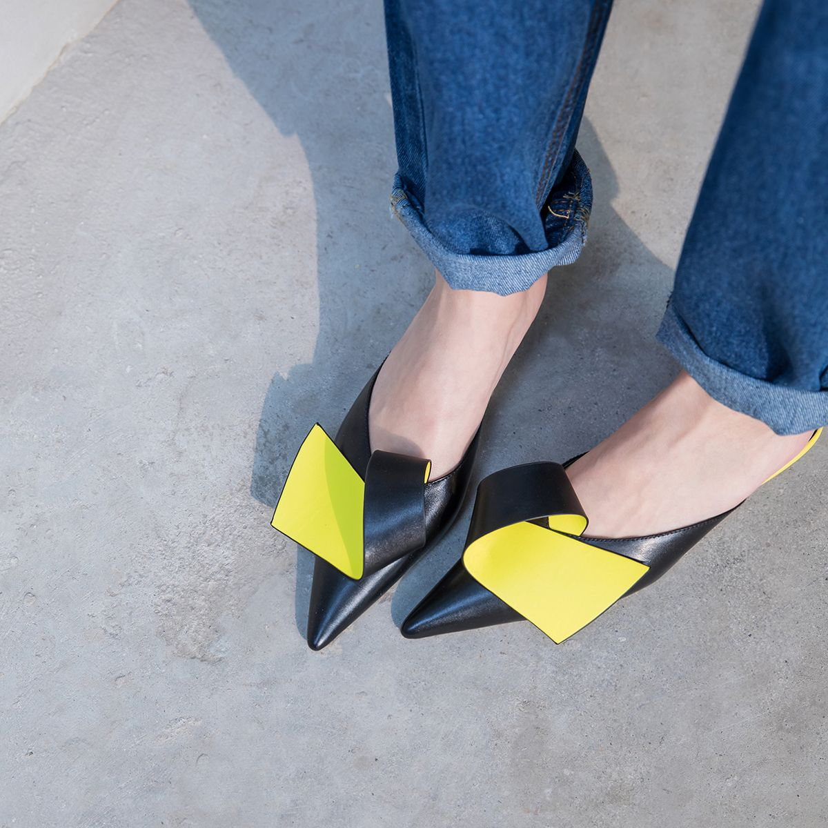 Locus Kima Attitude Slip On Mules Kitten Heels Price 76 00 Free Standard Tracked Shipping Worldwide Locus Locusbou Womens Shoe Store Women Shoes Shoe Boutique