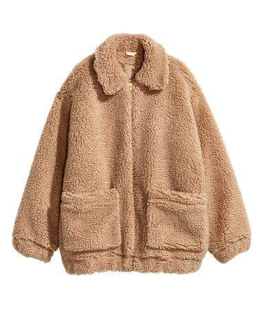 SALE | Coats | Shop Women's Clothing Online | H&M US #womenvest