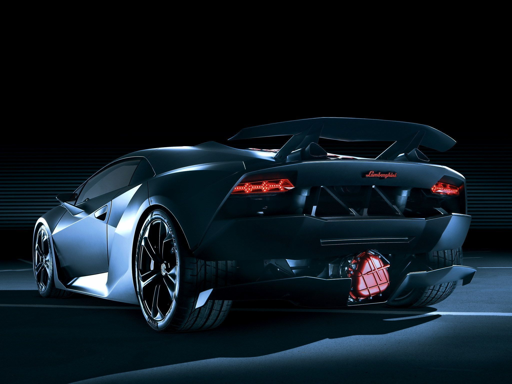 Lamborghini Wallpapers 1080p Lamborghini Aventador Wallpaper Lamborghini Pictures Dark Wallpaper