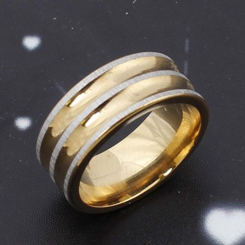 Usa Seller Top Design 10k Yellow Gold Filled Mens Womens Boys Bridal Engagement Jewelry Gift Size 10 Retail Value Engagement Jewelry Jewelry Gifts Jewelry