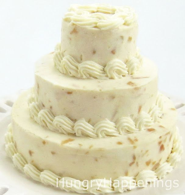 Cheese Ball Wedding Cakes Elegant Appetizer Cheese Ball