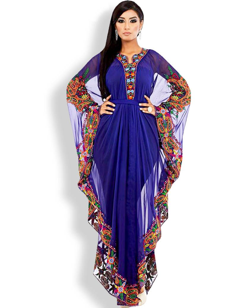 104f26ece63 dgn no 2464 Robes Uniques, Kaftan Designs, African Dress, Indian Dresses,  African