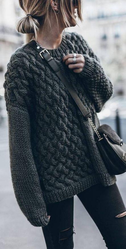 New knitting sweaters norwegian free pattern 47 ideas ...
