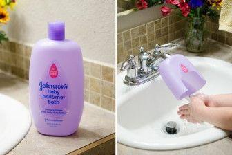 12 Incredible Ways To Reuse Plastic Water Bottles Diy Bottle