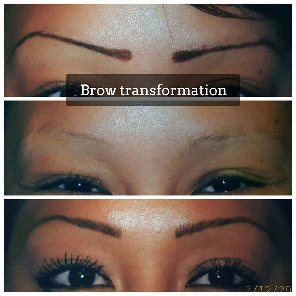 Permatech Permanent Makeup Application Training Simi Valley Los Angeles Ca Permatech Permane Permanent Makeup Training Permanent Makeup Makeup Studio