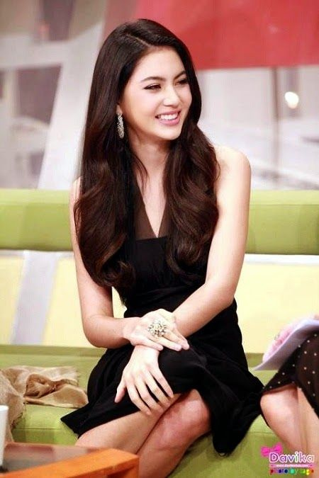 Above pee cute asian girl rare