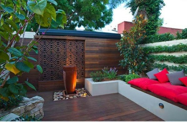20 Landscaping Ideas Inspired by Chinese Gardens | Chinese garden ...