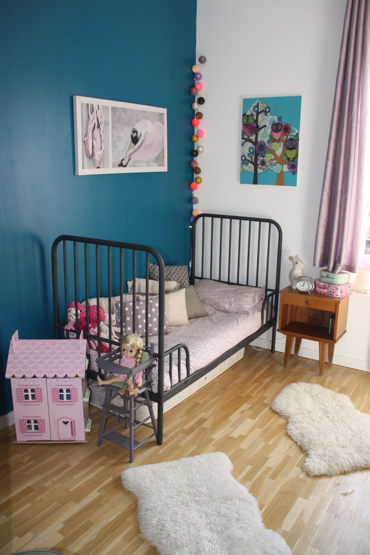 Pingl par caroline gours sur chambre d enfant for Peinture chambre bebe garcon