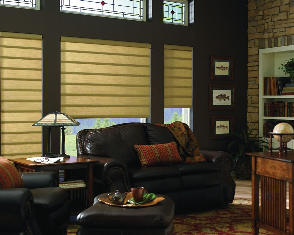 Free Shop At Home Decorating Services Modern Window Treatments Interior Design Window Styles