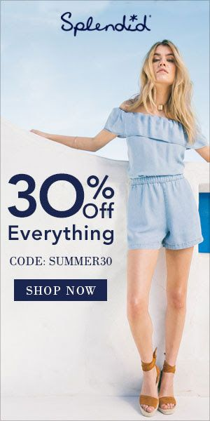 1ed14eb3f 9 Best Deals & Coupons images in 2017   Coupon, Coupons, Shopping