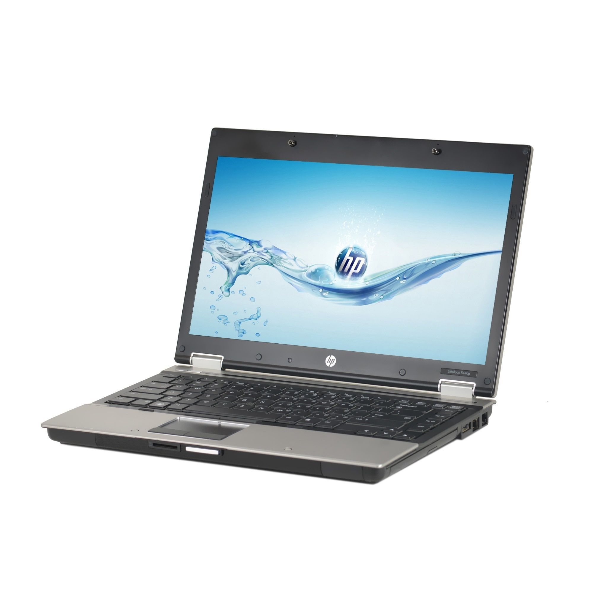 4GB Memory DDR3 for HEWLETT-PACKARD EliteBook 8440p New
