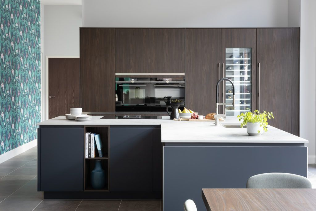 pronorm german kitchen offer blog classic interiors german kitchen classic interior on kitchen interior classic id=70559