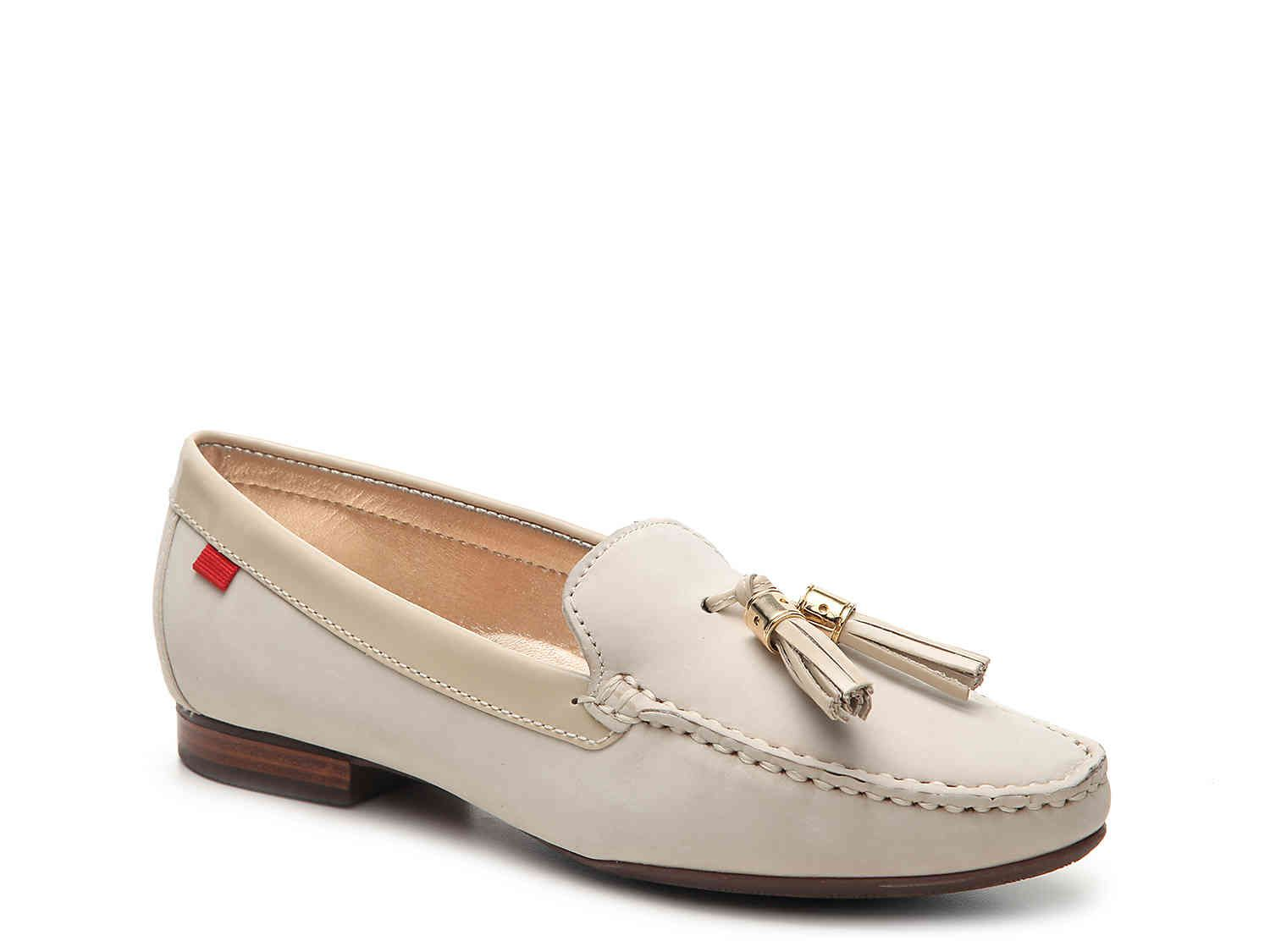 fbeefaee354 Wall Street Loafer  79