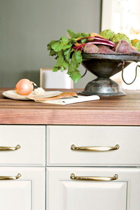 restoration hardware ephram 6 pulls - Restoration Hardware Kitchen Cabinet Pulls