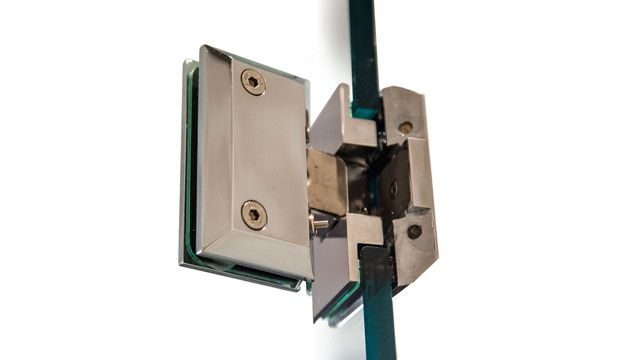Glass Shower Door Hinges From Coastal Industries Shower Doors Glass Shower Door Hinge Glass Shower Doors