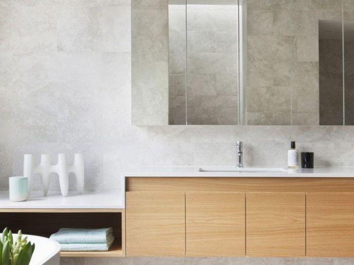 Idée décoration Salle de bain Tendance Image Description carrelage