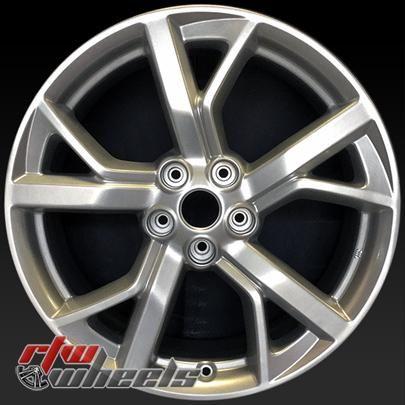 Oem Wheels For Sale Usa Factory Oem Wheels Alloy Rims Oem Wheels Wheels For Sale Nissan Maxima