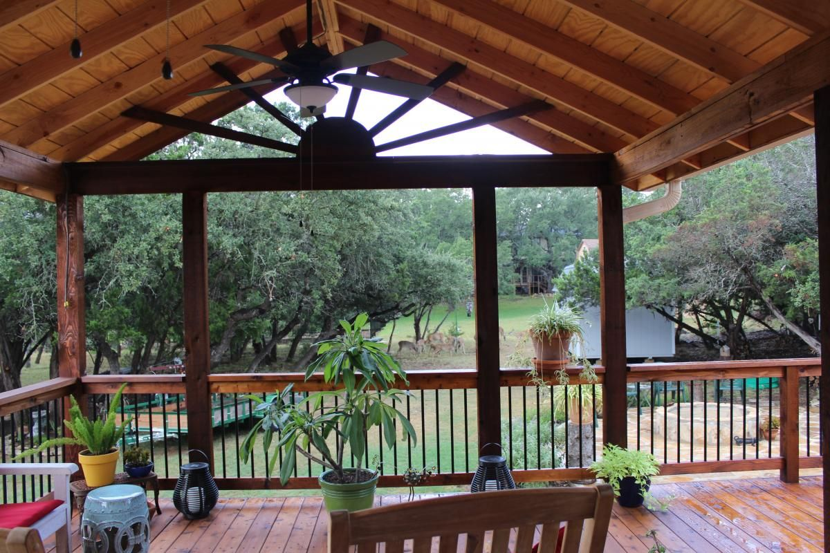Patio Covers Builders Oklahoma City   Google Search