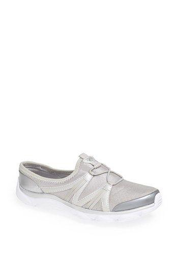 Easy Spirit 'Rich' Slip-On Sneaker