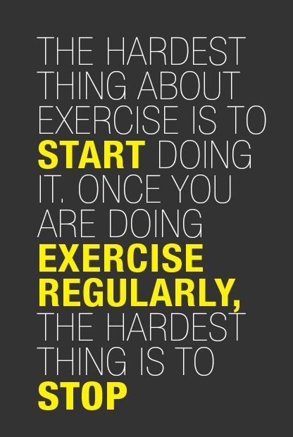 Fitness Motivational Quotes Exercise Regularly Motivation Blog Custom Motivational Exercise Quotes