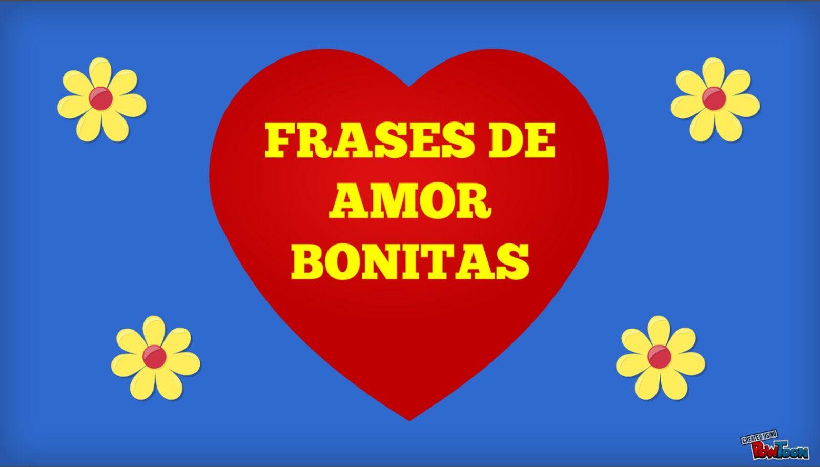 Frases De Amor Y Amistad: Poemas De Amor, Poemas De Amor Y Amistad, Poemas De Amor