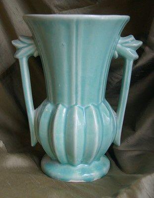 Vintage Mccoy Pottery Vintage Pottery Pinterest Mccoy Pottery
