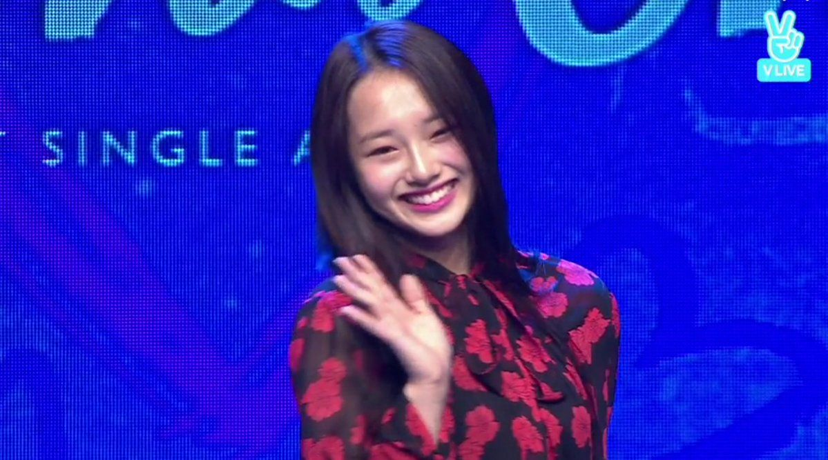 Kriesha Tiu Krieshachu Twitter Kriesha Tiu Korean Idol Tiu