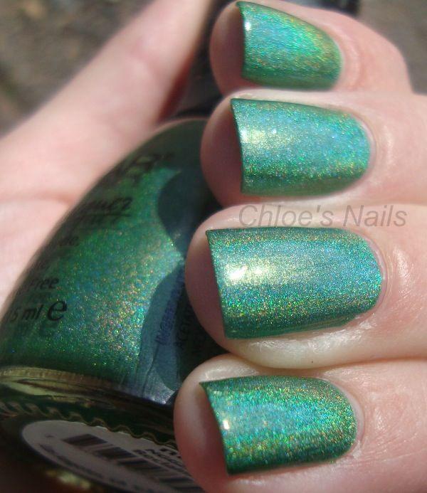 Pin de Goga Pete en Nails Inc | Pinterest
