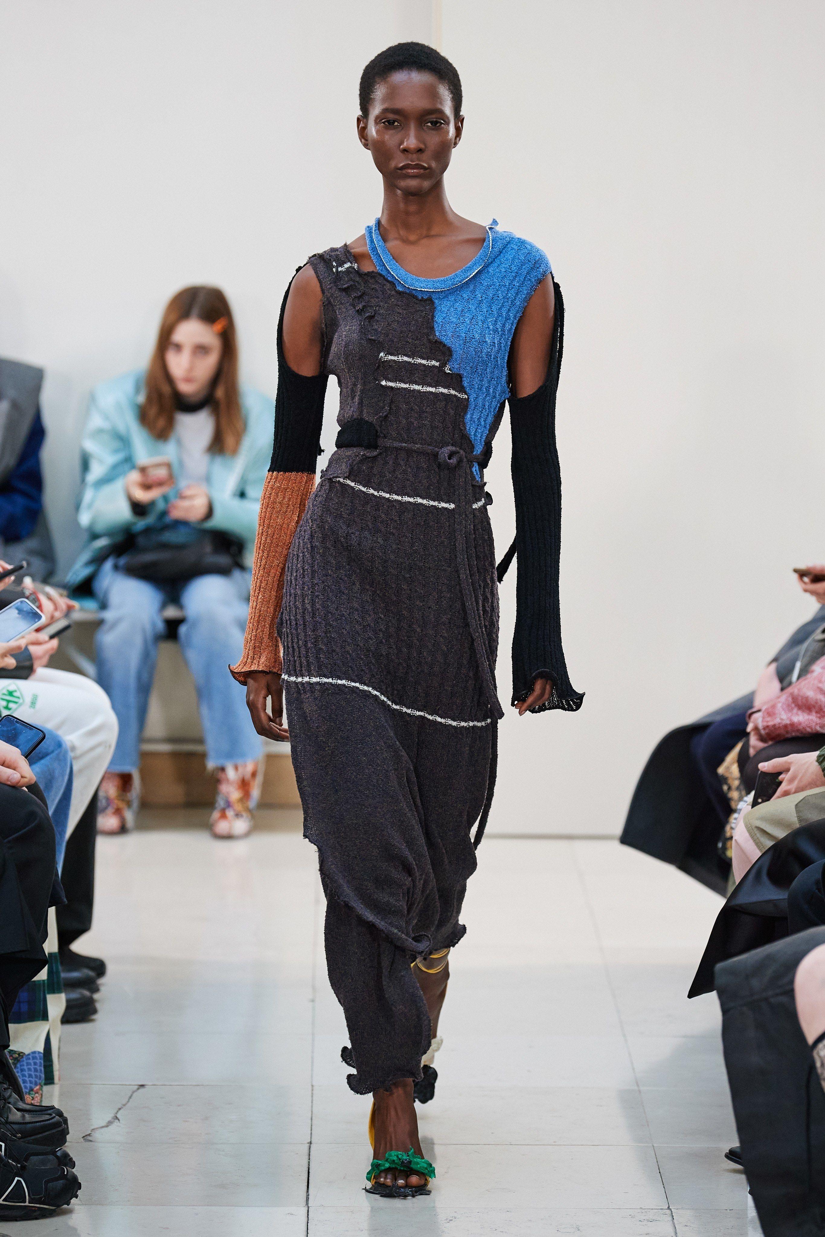 Modetrends 2021 Damen