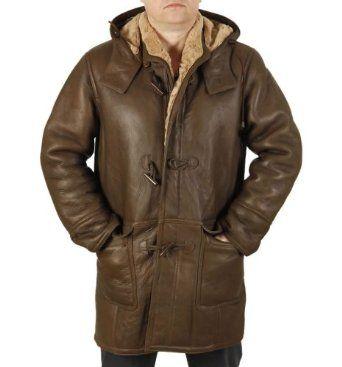 17 Best images about Men's stylist coats on Pinterest   Coats ...