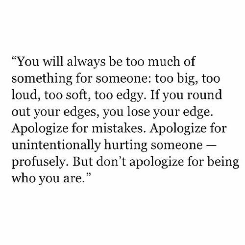 Losing Yourself Quotes Google Search Relationship Pinterest