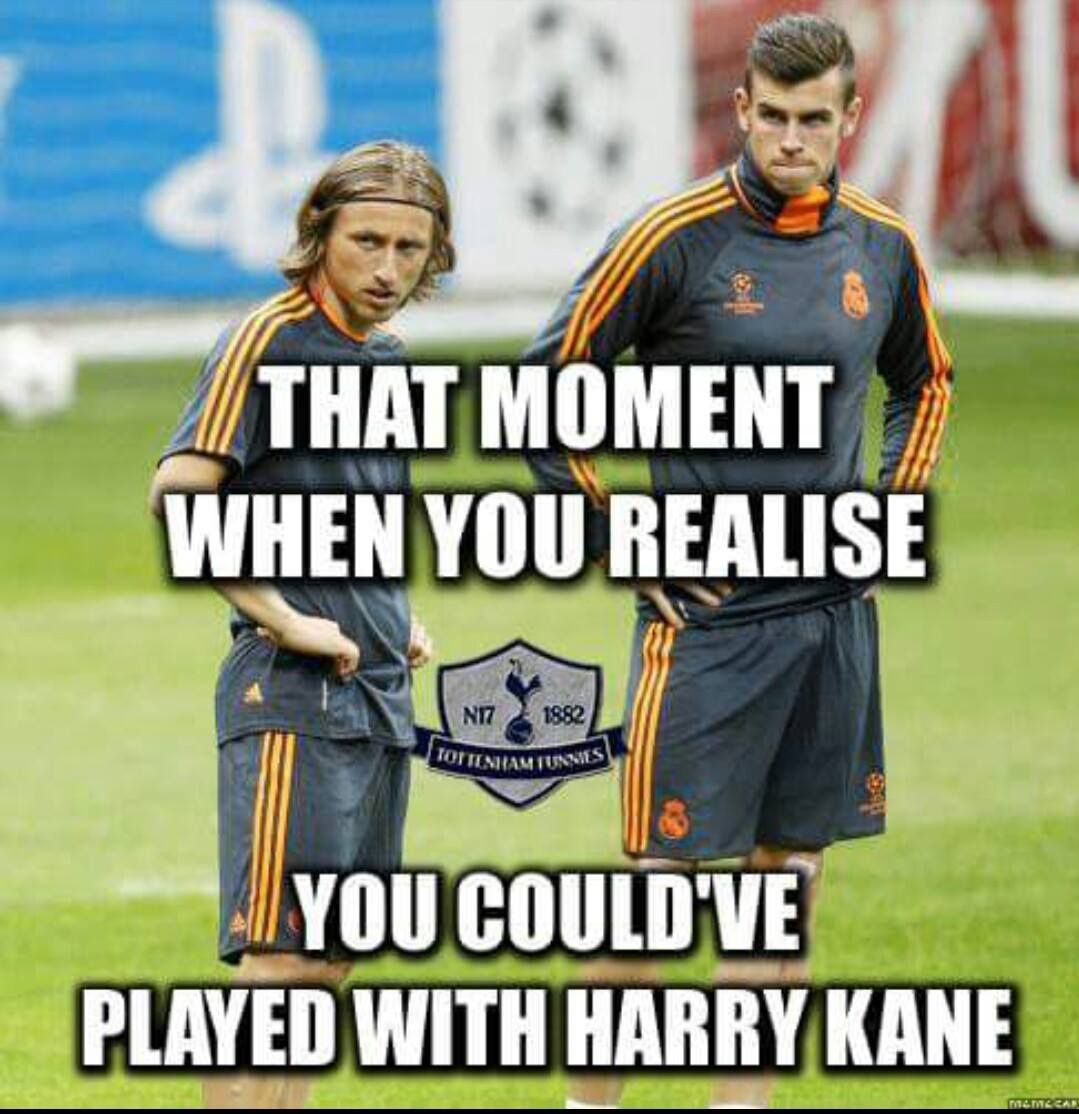 Pin By Dhishna On Gareth Bale With Images Tottenham Hotspur Tottenham Tottenham Hotspur Football