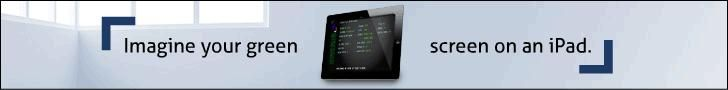 Micro Focus Brings the Mainframe to iPads with Rumba+ Mobile - Core Sector Communique