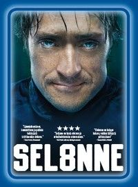 Sel8nne (Selänne)