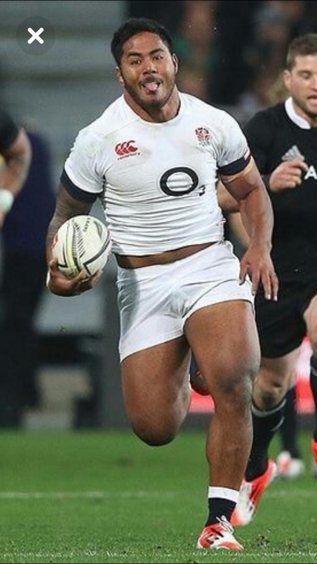 gratis dating i rugby passende dating aldersgruppe