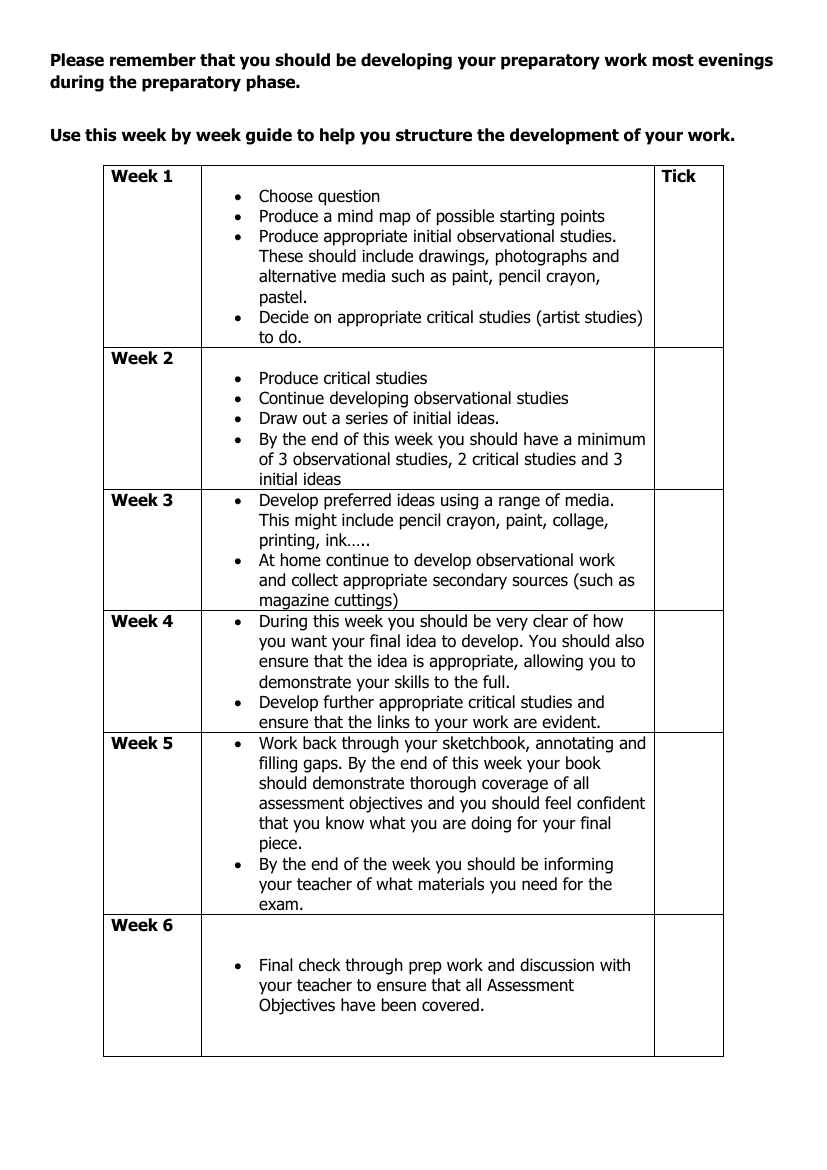 GCSE English Language Paper 2: pack of 4 sample papers with mark schemes (AQA)