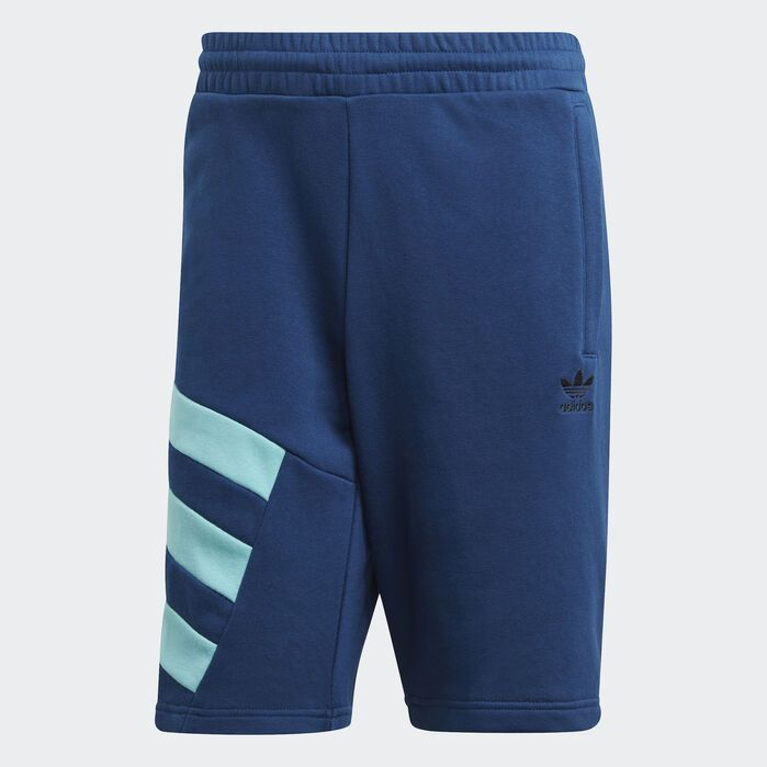 Sportive Nineties Shorts Easy Mint Mens in 2019 | Products