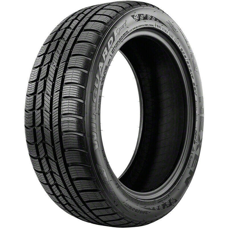 Advertisement Ebay 1 New Nexen Winguard Sport 235 55r17 Tires 2355517 235 55 17 Ebay Things To Sell Tired