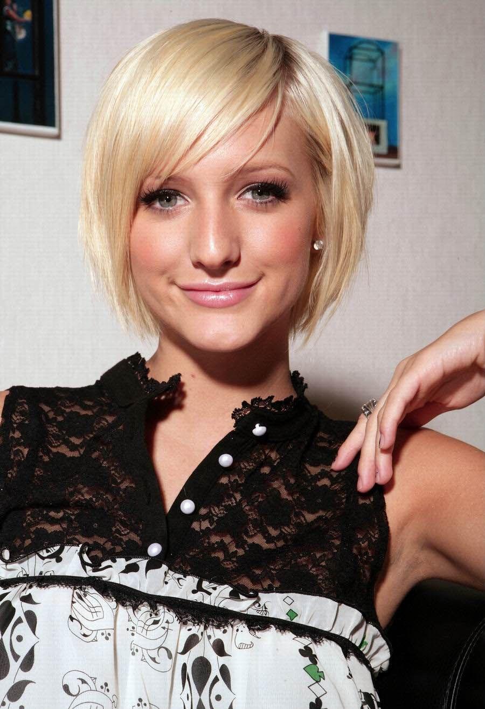 Ashlee simpson google zoeken short hair donut care pinterest