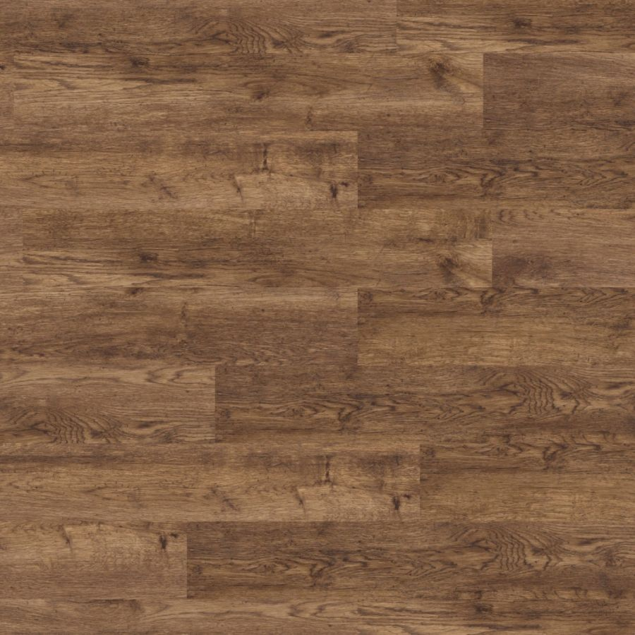 Rustic Wood Flooring Oak Wood Texture En Yeniler En A0yiler Decor Pinterest Oak