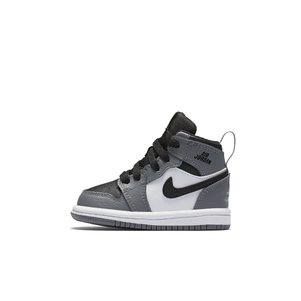 8784eef7d659 Air Jordan 1 Retro High Infant Toddler Shoe