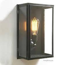 Image result for art deco external lanterns