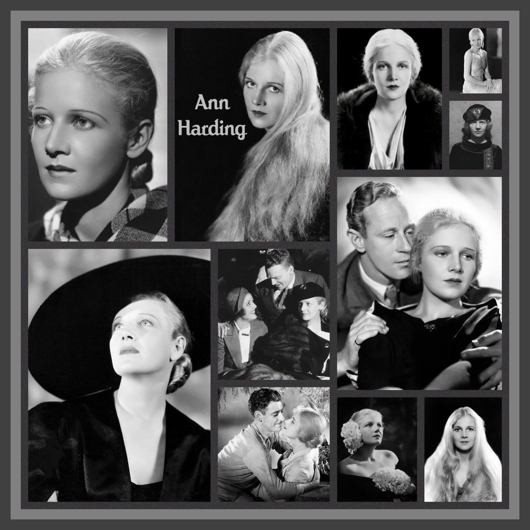 Discussion on this topic: Mary Ure, barbara-knudson/