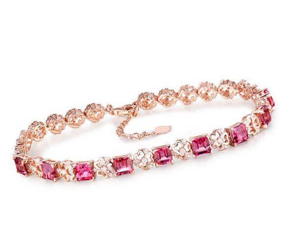 Bracelet BELLE
