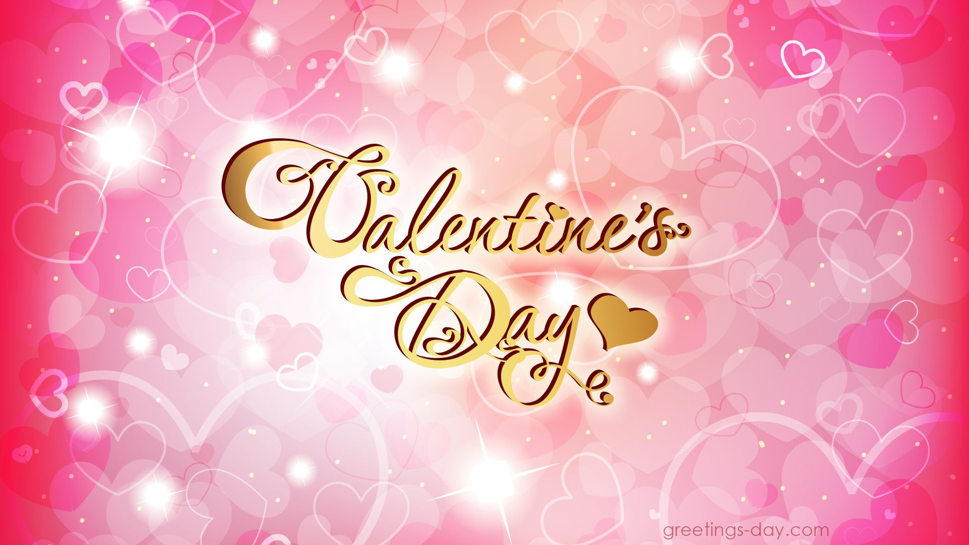 Valentines Day Quotes Greetingspics #valentinesday Httpgreetingsdayvalentines .