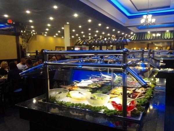 Super Moon Buffet Popular Chinese Buffet In Minneapolis Chinese Buffet Super Moon Life In Usa