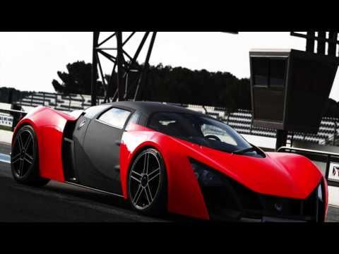 TYGA   Real Deal (Bass Boosted) · SportsSearchingTygaCarRed ...