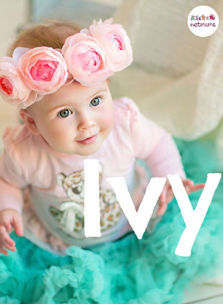 Baby girl names with 5 letters or fewer 30 baby girl names with five letters or lessLooking for something short and sweet for your baby girl? Well, we've found the most GORGEOUS short baby girl names using only five letters or less. Do any of these tickle your fancy?